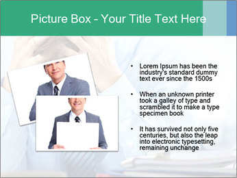 0000085653 PowerPoint Template - Slide 20