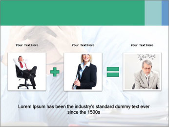 0000085653 PowerPoint Template - Slide 22