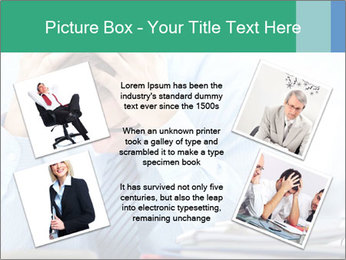 0000085653 PowerPoint Template - Slide 24
