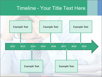 0000085653 PowerPoint Template - Slide 28