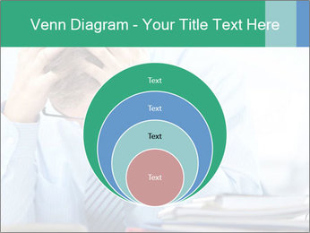 0000085653 PowerPoint Template - Slide 34