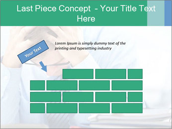 0000085653 PowerPoint Template - Slide 46