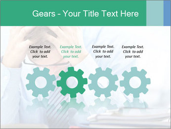 0000085653 PowerPoint Template - Slide 48