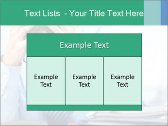 0000085653 PowerPoint Template - Slide 59