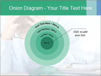 0000085653 PowerPoint Template - Slide 61