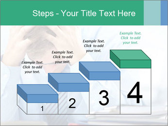 0000085653 PowerPoint Template - Slide 64