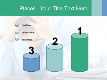 0000085653 PowerPoint Template - Slide 65