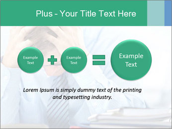 0000085653 PowerPoint Template - Slide 75