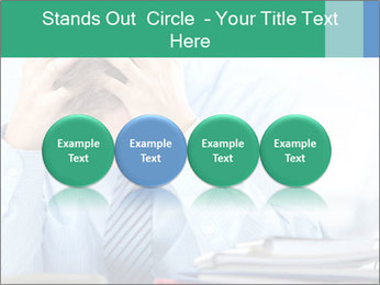 0000085653 PowerPoint Template - Slide 76
