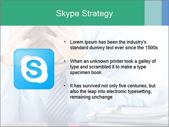 0000085653 PowerPoint Template - Slide 8