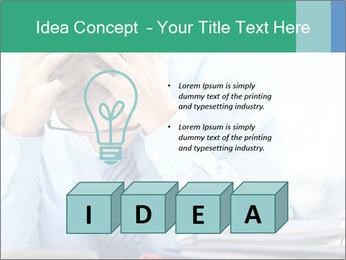 0000085653 PowerPoint Templates - Slide 80