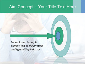0000085653 PowerPoint Template - Slide 83