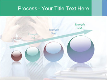 0000085653 PowerPoint Template - Slide 87