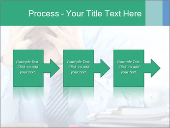 0000085653 PowerPoint Template - Slide 88