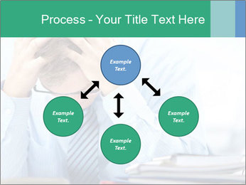 0000085653 PowerPoint Template - Slide 91