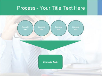 0000085653 PowerPoint Template - Slide 93