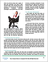 0000085653 Word Templates - Page 4