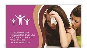 0000085654 Business Card Templates