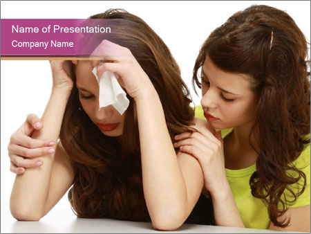 0000085654 PowerPoint Template