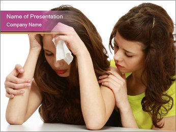 0000085654 PowerPoint Template - Slide 1