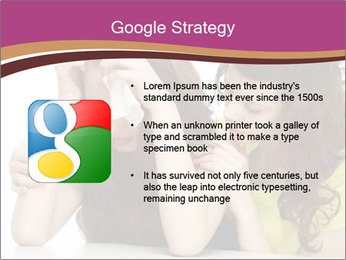 0000085654 PowerPoint Template - Slide 10