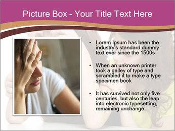 0000085654 PowerPoint Templates - Slide 13