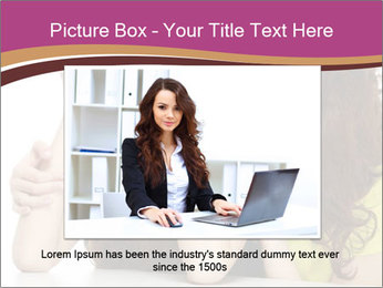 0000085654 PowerPoint Template - Slide 15