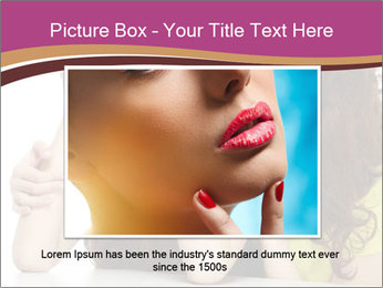 0000085654 PowerPoint Template - Slide 16
