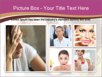 0000085654 PowerPoint Template - Slide 19