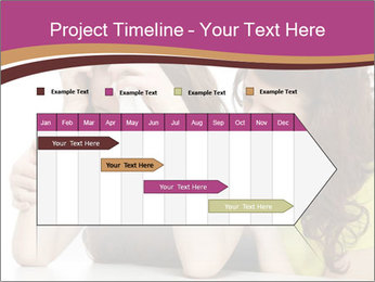 0000085654 PowerPoint Template - Slide 25