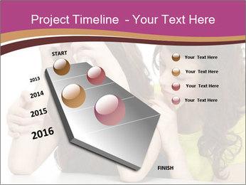 0000085654 PowerPoint Templates - Slide 26