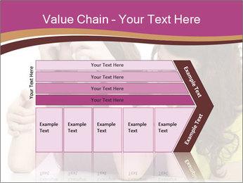 0000085654 PowerPoint Templates - Slide 27