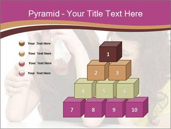 0000085654 PowerPoint Templates - Slide 31