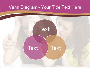 0000085654 PowerPoint Template - Slide 33