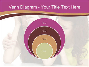 0000085654 PowerPoint Template - Slide 34
