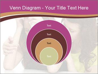 0000085654 PowerPoint Templates - Slide 34