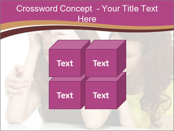 0000085654 PowerPoint Template - Slide 39