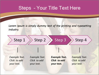 0000085654 PowerPoint Templates - Slide 4