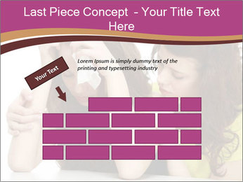0000085654 PowerPoint Template - Slide 46
