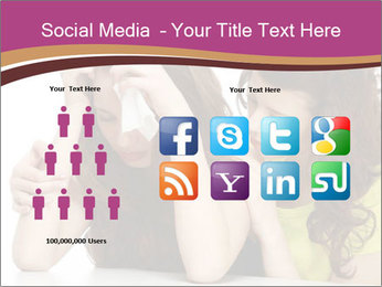 0000085654 PowerPoint Template - Slide 5