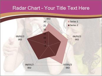 0000085654 PowerPoint Templates - Slide 51