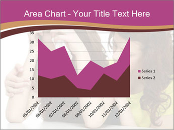 0000085654 PowerPoint Templates - Slide 53