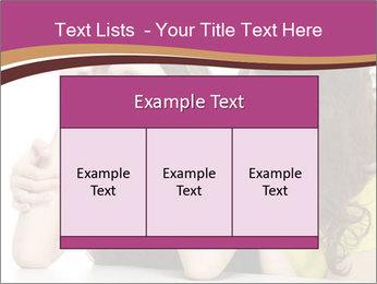 0000085654 PowerPoint Templates - Slide 59