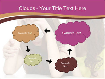 0000085654 PowerPoint Templates - Slide 72