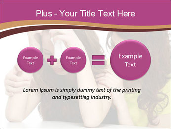 0000085654 PowerPoint Template - Slide 75