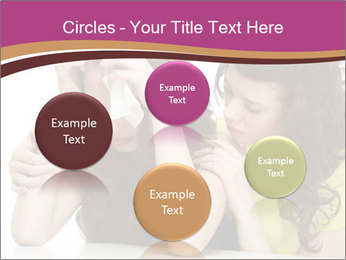 0000085654 PowerPoint Template - Slide 77
