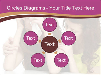 0000085654 PowerPoint Template - Slide 78