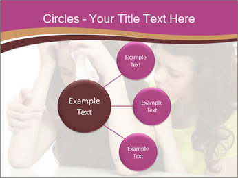 0000085654 PowerPoint Template - Slide 79