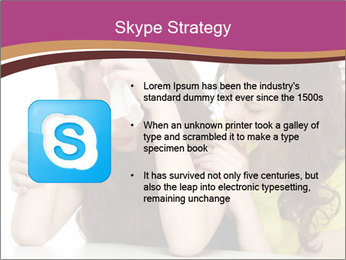 0000085654 PowerPoint Template - Slide 8