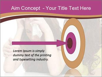 0000085654 PowerPoint Templates - Slide 83
